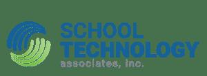 School Technology Associates, inc.